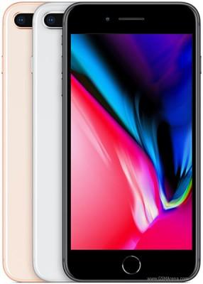 iPhone 8 Plus 128GB 3GB RAM