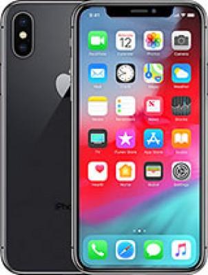 Apple iPhone XS 256 GB