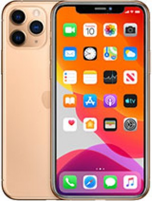 iPhone 11 Pro 64 GB + 4 GB Ram