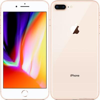 Apple iPhone 8 Plus 128GB 3GB RAM