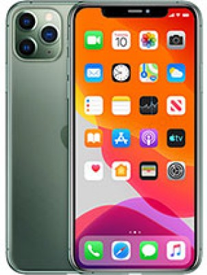 Apple iPhone 11 Pro Max 256 GB + 4 GB Ram