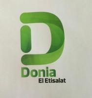 Donia Alibaba