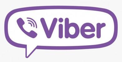 Viber mobile store