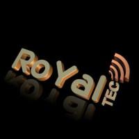 Royal Tec