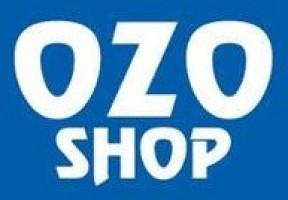 OZO Shop